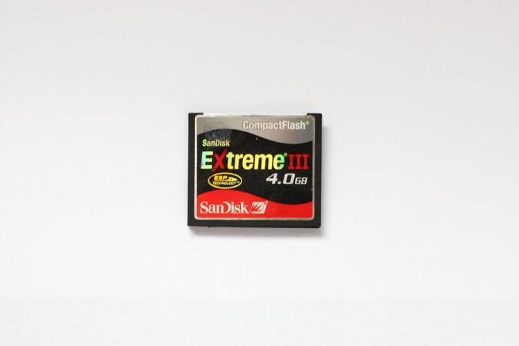 broken_memory_card
